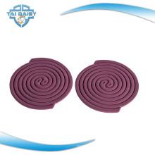 10 Coils Mosuqito Repellent Coils / Look Sole Agents