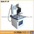 Hardware Tools Laser Marking Machine/Metal Laser Marker/Metal Tools Laser Marking