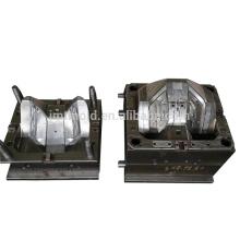 Überlegene Qualität Auto Maker Customized Nebel Lampe Schimmel