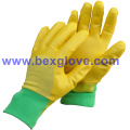 Kids Working Garden Glove