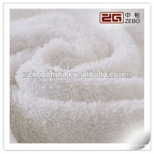 High Quality White Factory Sale Cheap Best Egyptian Cotton Towels