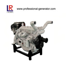 Le780 Diesel Engine for Generator 50Hz 1500rpm