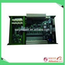 STEP Aufzugskarte SM-02-E, Luftdruckplatine, Treppenliftteile