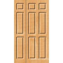 Interior Door (HHD-057)