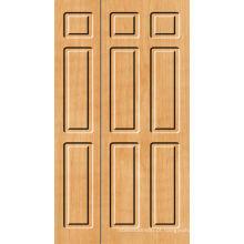 Porta Interior (HHD-057)