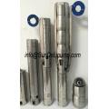 (8SP95/1-5.5kw) 6/8 de pulgada/10 pulgadas acero inoxidable profunda bien eléctrico sumergible bomba de agua