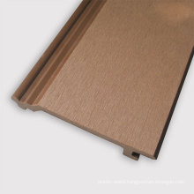2015 Foshan Popular Composite Wall Panel, Curtain Wall