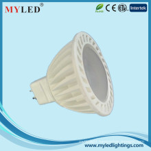 2-year Warranty MR16 GU10 GU5.3 CE Approval 5w LED Spot Light