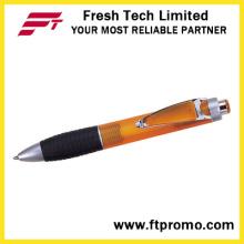 Escuela Use bolígrafo de oficina con su logotipo