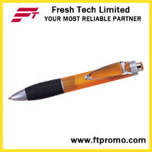 Школьная ручка для офисного использования с логотипом