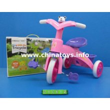 Kids Tricycle Kids Ride on Car Bicycle (216612)