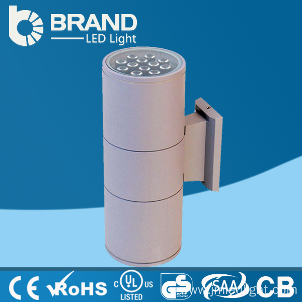 Battery Operated Wall Mounted Outdoor Lights : IP65 Outdoor Lighting Wall Mounted Battery Operated LED Light China Manufacturer