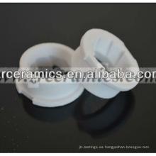 Termostato de cerámica del zócalo