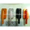SCL-2013100428 kleine Rückspiegel, Rückspiegel zum Verkauf