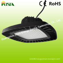 150W LED High Bay Light with Nichia Chip