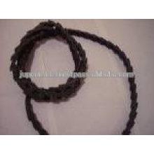 Cinturón Link V