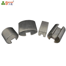ss 304 304 stainless steel price egypt 304 stainless steel price per ton