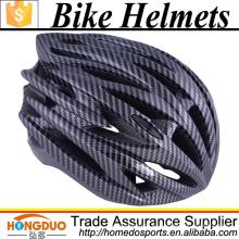 casco de ciclismo de carretera, casco de almohadillas al por mayor