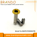 Solenoid Stem With A  Height Of 44.2mm