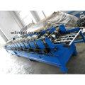 Ligne de machine de laminage de tubes en acier, haute vitesse, contrôle PLC