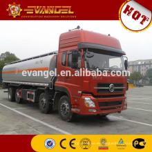 Camión volquete diesel del camión volquete de la marca DONGFENG del camión volquete del sinotruk howo 6x4 para la venta