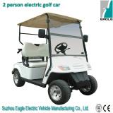 Electric Golf Car (EG2029K)