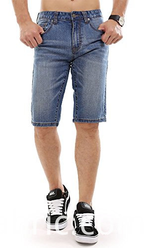 505mens Shorts Cotton Classic Plus Size For Men