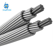 33.6mm2 AAC Naked All Aluminum Conductor Cable