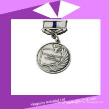 Medalla de atletas de maratón para regalos