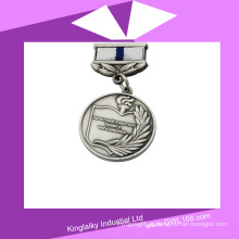 Medalha de Atletas de Maratona por Presentes