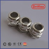 High quality cable glands for sale