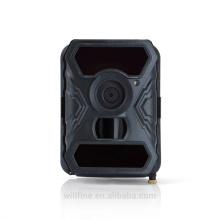 Willfine 3.0 с 12 МП разрешением 1080p и 1080p FHD водонепроницаемый военные камеры, охота камеры, цифровая камера тропки