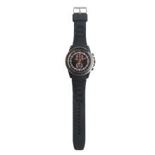 Дешевой Цене Оптовая Продажа Наручные Часы/Япония Движение Часы/Качественные Кварцевые Часы