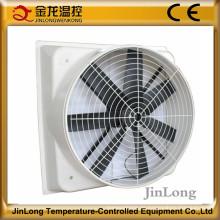 Jinlong-Fiberglas-Kegel-Fan für Geflügel und grünes Haus (JL-1460)