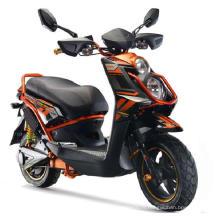 Scooter électrique CEE