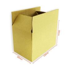 Охрана окружающей среды Тайвань желтая коробка