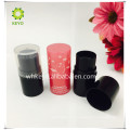 2017 new products luxury cosmetic lipstick tube packaging