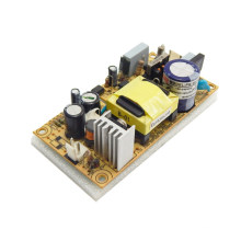 15W 24V 0.625A CE&CB Open Frame Power Supply PS-15-24