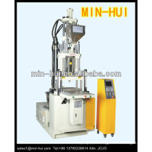 MH-55T-1S new vertical memory card Injection moulding machine