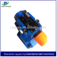 DR10 rexroth type hydraulic pressure reducing valve