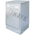 Medical ABS Bedside Cabinet Jyk-D06