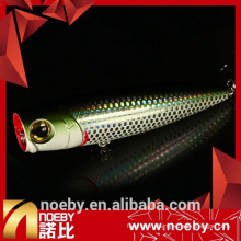 Noeby 105-миллиметровая морская приманка приманок морского окуня