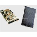Bolsa de protección de embalaje de aire para tarjeta de circuitos