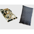 Air packing protection bag for circuit board