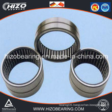 China Bearing Manufacturer with 20 Years′ Experience/Needle Roller Bearing (NK8/12TN)