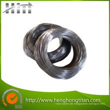 Inconel 625 Uns N06625 Nickel Draht