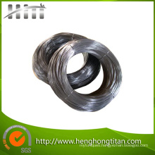 Inconel 625 Uns N06625 Nickel Wire