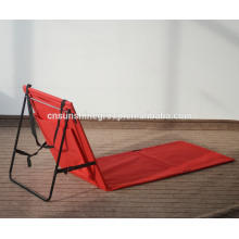 Colorful Foldable Beach Mat