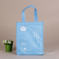 Factory Directly Sell Lunch Cooler Bag With Durable Hard Liner