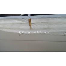Fabricants chinois de demian 100% C50 * 50 + 40D 120 * 71 71 '1/1 grandes quantités de gros pour votre besoin